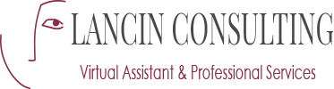 Lancin Consulting